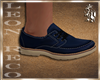 {L} Jhon Blue Kicks