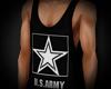 ! Army'
