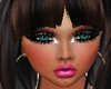 Angle New Skin2