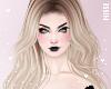 n| Grociela Bleached