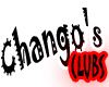 [Last] Chango's club