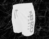 Kenzo Shorts 1