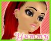 [Y]LETHALBangless Samira
