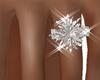 Imperial Weddin Ring