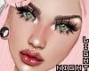 !N AllSkin lips/lash/brw