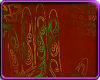 Wallpaper Henna II