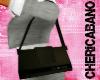 Cabano Handbag 4