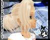 [L] AshBlonde Saemi