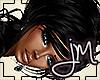 *JM* Rimba BLACK