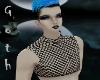femboy mesh croptop