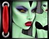 TD| Maleficent V2 | Soft