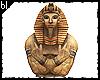 (AF) Egypt /Furniture