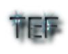 TEF FLASHY  VAMPARMS