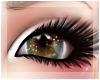 <3 Dark Grey Eyes