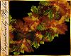 I~Autumn Wreath*Req