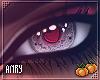[Anry] Dark Eyes