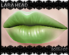 .L. Lara MH Fair Lip 4