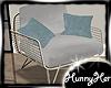 Apartment Computer Chair