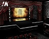 !K!Vintage Movie Theatre
