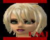FMJ~Blonde Kandee