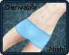 [Nish] Male Underwear
