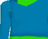 soltest_male_shirt_deriv