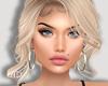 Oliciatee ash blonde