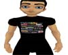 Candy Bar T Shirt