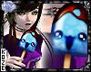 HappyPops! - Blu/Choco F