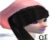 GF-Black/Pink Nozomi