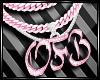 [W] OFB Necklace (REQ)