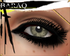[bq]Droopy liner/Lashes