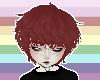 Keiichi - Red