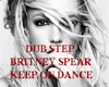 keep on dance song