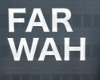 FARWAH STREET ADD