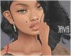 J- Niaeria black