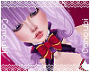 Magica Hair  Yuki