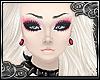 'E Lana2: platinum