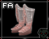 (FA)LitngBoots Red2