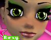 [V4NY] Roxy 040