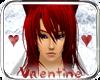 {KAHOKO} -:Valentine:-