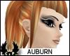 -cp Lillith Auburn