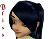 Raven Shira