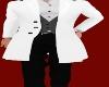 ~HD~Cruella Suit -m-