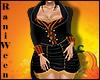 RingLeader Dress