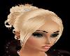 Shania Glossy Blond