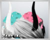 [Zlix]Maste Horns