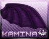 !K Avelle's wings