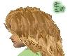 Scorp Blond
