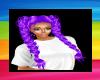 Elayah Violet